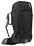 THULE Guidepost Men's 65 black (obsidian)