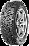 Bridgestone Blizzak Spike-02 SUV 245/70 R16 107Т