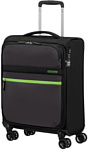 American Tourister Matchup Black 55 см