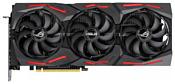 ASUS GeForce RTX 2070 SUPER Strix OC edition
