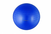 Body Form BF-GB01AB антивзрыв 75 см (синий)