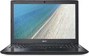 Acer TravelMate TMP259-G2-MG-52B3 (NX.VEVER.021)