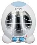 Engy EN-520