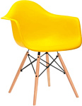 Mio Tesoro Дори SC-002 (желтый)