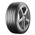 Barum Bravuris 5HM 235/50 R17 96Y