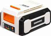 Daewoo DABT2540Li