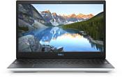 Dell G3 3590 G315-8480