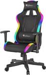 Genesis Trit 600 RGB (черный)