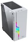 PowerCase Maestro Z3 White
