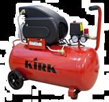 Kirk K1040/50