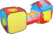 Darvish Тоннель (50 шаров) DV-T-2044