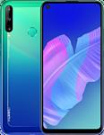 Huawei P40 lite E NFC 4/64Gb