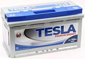 Tesla Premium Energy 100 R (100Ah)