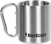 BoyScout 61112