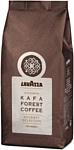 Lavazza Kafa Forest Coffee 500 г