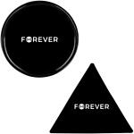 Forever SP-200