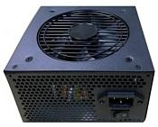 Formula AP600-80 600W