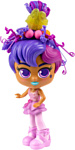 Silverlit Curli Girls Керли герлс Балерина Хейли 82093