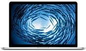 Apple MacBook Pro 15'' Retina (Z0PT000J1)