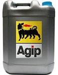 Agip ROTRA MP GL-5 85W-140 20л