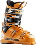 Rossignol Radical 100 (2009/2010)