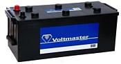 VoltMaster 12V R (210Ah)