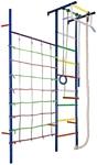 Вертикаль Юнга №4.1м.с