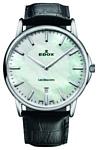 Edox 56001-3NAIN