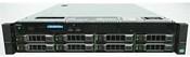 Dell PowerEdge R730 (R730-BFFV#129)