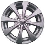 Neo Wheels 546 6x15/4x100 D60.1 ET50 S