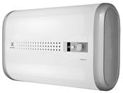 Electrolux EWH 100 Centurio DL H