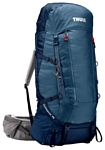 THULE Guidepost Men's 75 blue (poseidon/light poseidon)