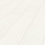 Kronospan Vintage Classic Белый Гикори (0101)