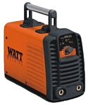 Watt MMA-161
