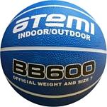 Atemi BB600 (5 размер)