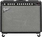 Fender Super-Sonic Twin