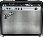 Fender Princeton Recording Amp