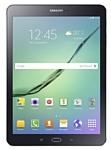 Samsung Galaxy Tab S2 9.7 SM-T813 Wi-Fi 32Gb