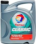 Total Classic 10W-40 5л