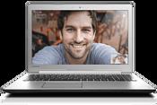 Lenovo IdeaPad 510-15IKB (80SV00BBRA)