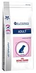 Royal Canin Neutered Adult (1.5 кг)