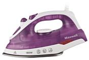Maxwell MW-3042
