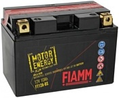 Fiamm FT12A-BS (10Ah)