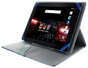 """ESTAR 10.1"""" Themed Tablet Star Wars"""