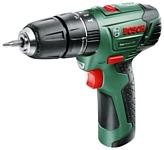 Bosch EasyImpact 1200 (06039A4102)