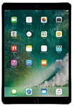 Apple iPad Pro 10.5 64Gb Wi-Fi + Cellular