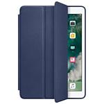 Apple Smart Case for iPad Air 2 Midnight Blue (MGTT2)