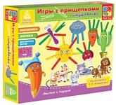 Vladi Toys Солнышко (VT1604-02)