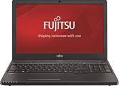 Fujitsu LifeBook A557 (A5570M35AONC)