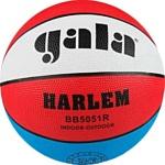Gala Harlem (5 размер)